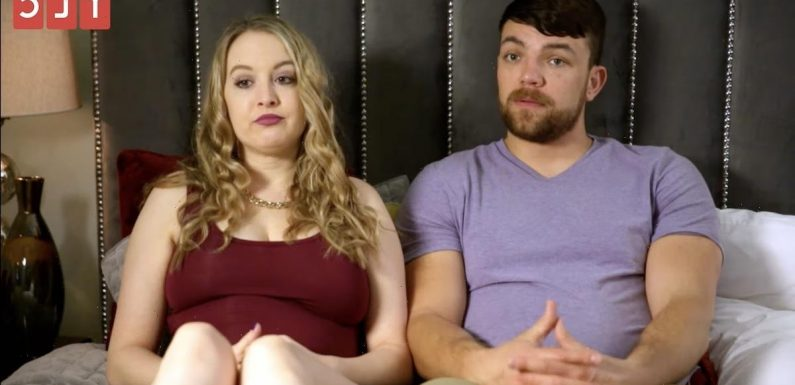 '90 Day Fiancé': Charlie Potthast Says He's Canceled, Can't Stop Saying Bro