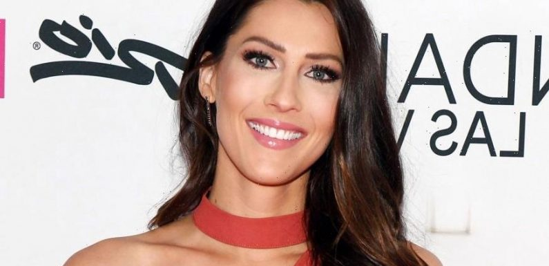 Are Becca Kufrin and Blake Horstmann dating from Bachelor in Paradise?