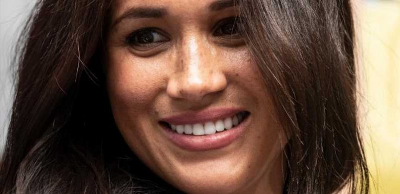 Are Meghan Markle And Jessica Mulroney Still Close? Heres What We Know