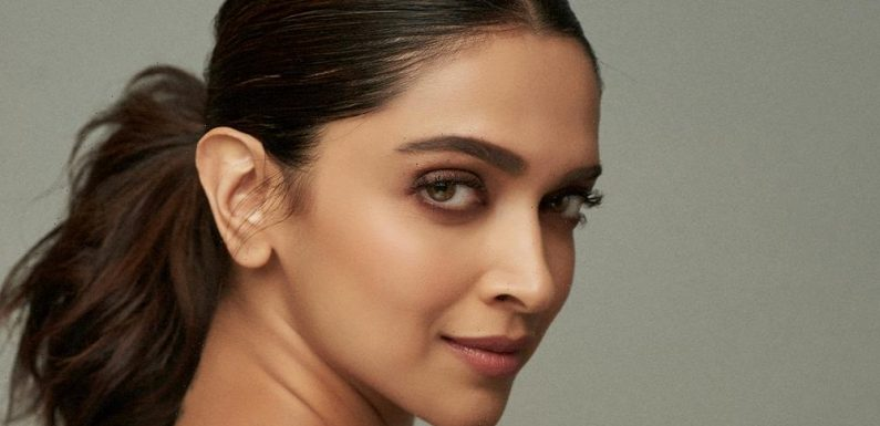 Bollywood Actress Deepika Padukone To Star In STXfilms & Temple Hill Cross-Cultural Romantic Comedy
