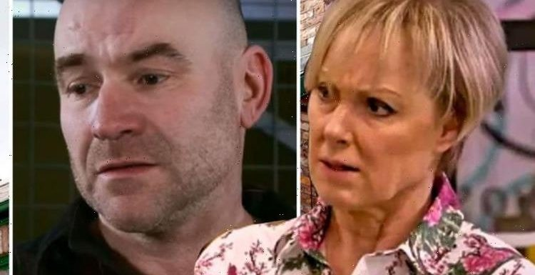 Coronation Street tragedy as Sally Metcalfe takes revenge and destroys iconic business?