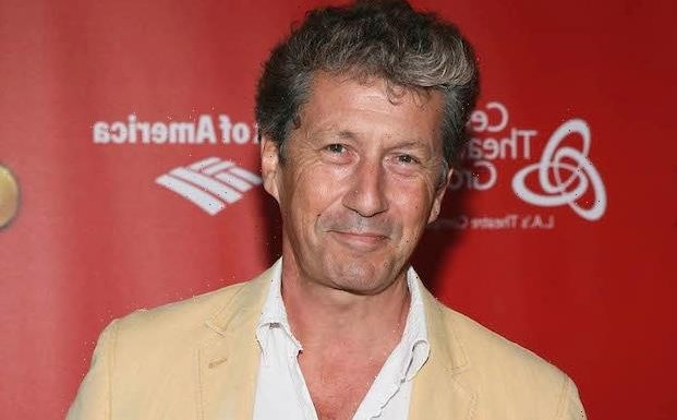 Days of Our Lives' Charles Shaughnessy Joins General Hospital