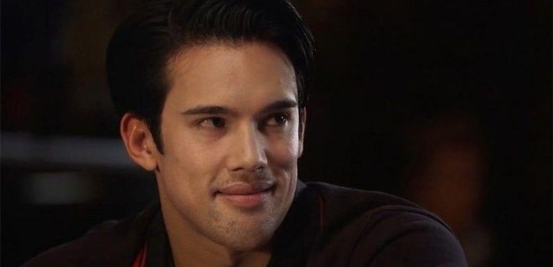 Francis 'Frankie' Mossman dead: Spartacus and The Horizon actor dies age 33