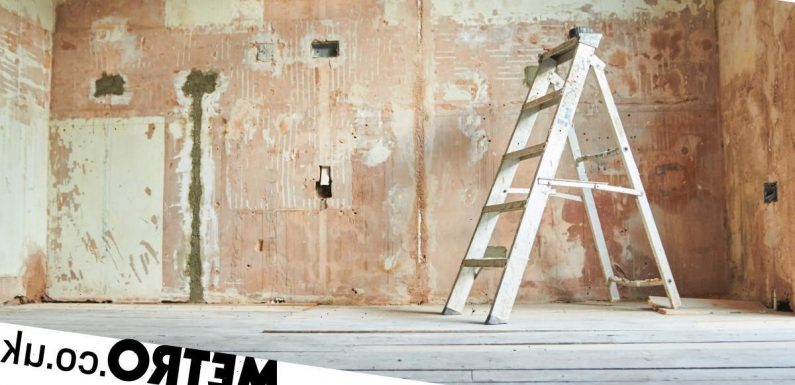 From no baths to bold paint jobs: Renovations that can devalue your property