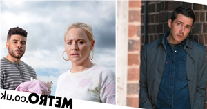 ITV boss hints Corrie and Emmerdale may move online permanently