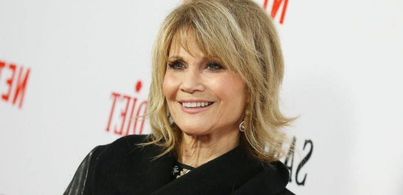 Markie Post, 'Night Court' Actress, Dead at 70