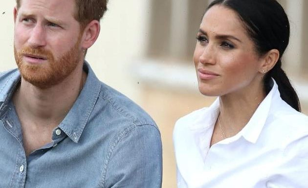 Meghan Markle & Prince Harry: Do They Regret Leaving the Royal Family?