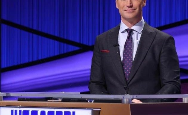 Mike Richards, New Jeopardy Host, Apologizes for History of Sexist Comments