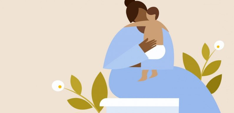 Truth time: is it ever possible to have an eco-friendly pregnancy?