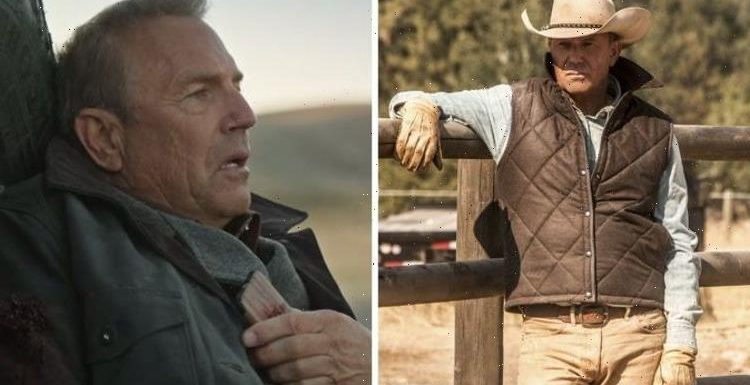 Yellowstone plot hole: Why doesnt the Duttons home have security? Fans expose error