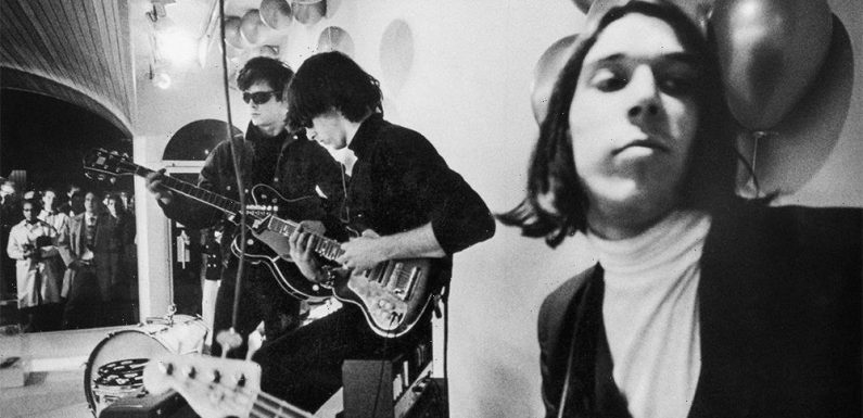 Summer of Soul to The Velvet Underground: How Cinetic is Capitalizing on Streamers Documentary Demand