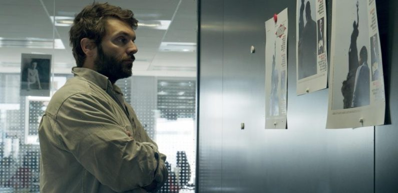 Undercover Review: Journalists and Narcs Do Battle in a Solidly Gripping, Fact-Based French Procedural