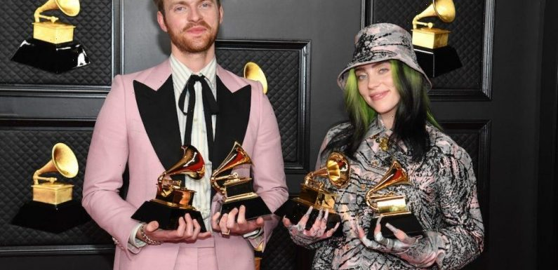 Billie Eilish's Brother Finneas Releases Music Video for New Song 'The 90s'