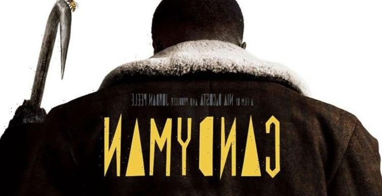 Candyman end credits scene: Does Candyman have a post-credits scene?