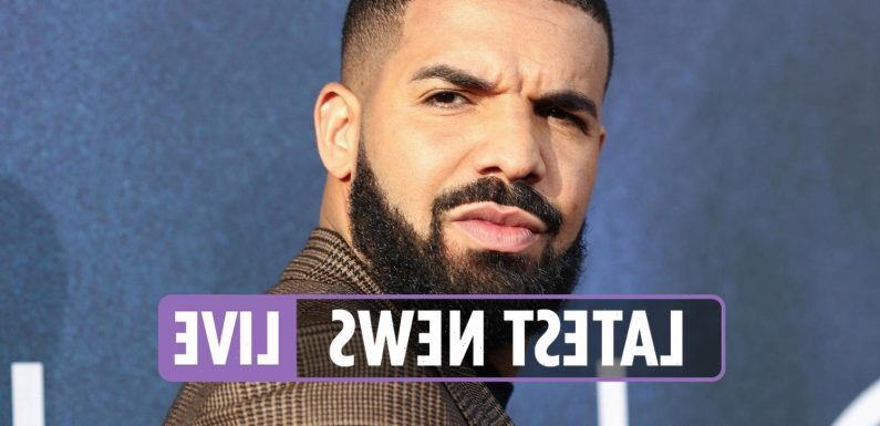 Drake new album LIVE – Certified Lover Boy LP OUT NOW featuring Young Thug, Future & more – latest news and updates