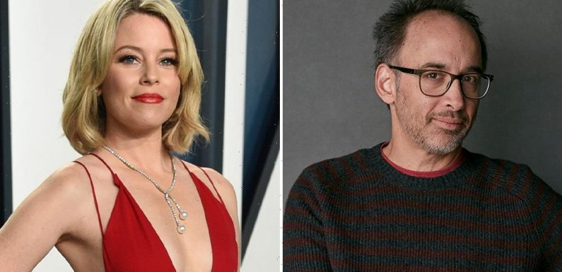 Elizabeth Banks, David Wain Reunite for Musical Feature Where the Fore Are We? at Amazon (EXCLUSIVE)