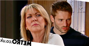 Emmerdale spoilers: Kim discovers that Jamie is still alive in fake death drama?