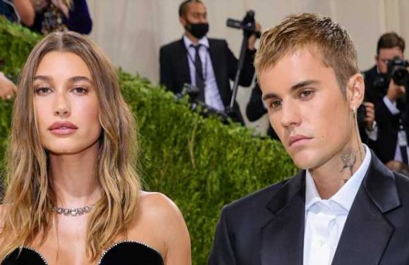 Hailey Bieber Dispels Biggest Narrative About Being Married to Justin Bieber