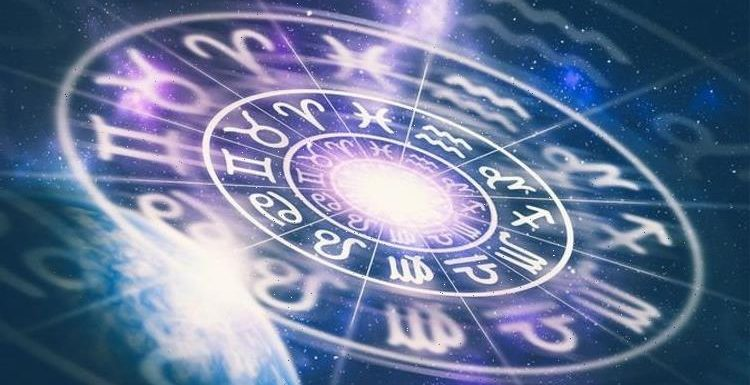 Horoscopes: Russell Grant shares your weekly horoscopes – heres what is in the stars