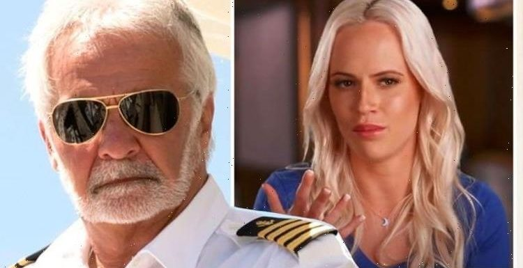 How long do the Below Deck crews film for? Gruelling schedule detailed