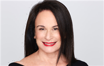 Laurie Zaks Leaves Mandeville Films To Launch Her Own Company At ABC Signature