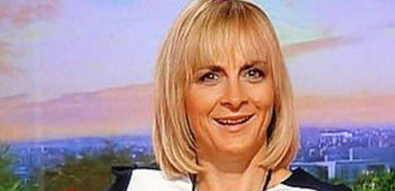 Louise Minchin says quitting BBC Breakfast will let her spend time with kids