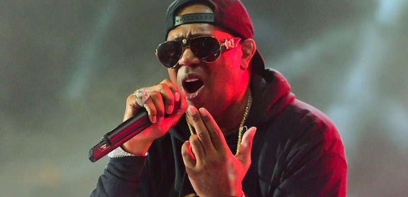 """Master P Speaks on Kanye West and Drake Feud: """"We Gotta Watch What We Do"""""""