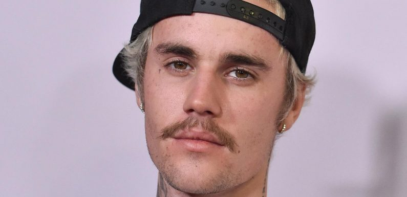 Of All Of Justin Biebers Blunders – This Stands Above The Rest