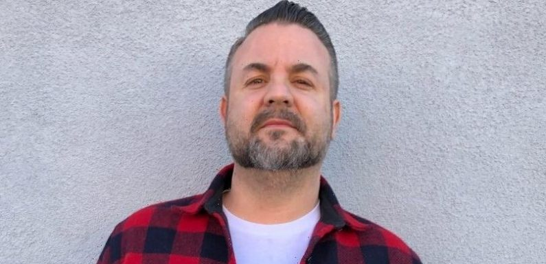 Shawn Simmons To Write High-Speed Thriller For 20th Century Studios With Deadpool Scribes Producing