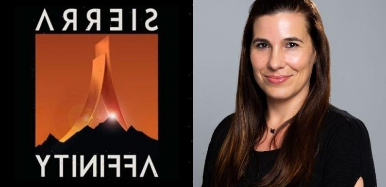 Sierra/Affinity Names Kristen Figeroid as Managing Director and Executive VP