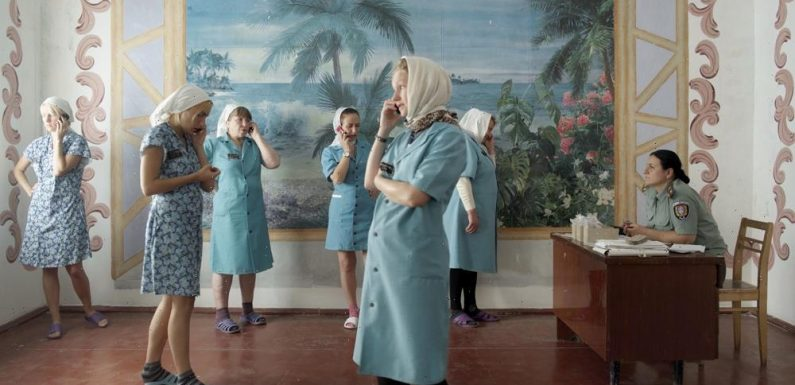 Slovak Documaker Peter Kerekes on Moving Into Drama With Venice-Selected '107 Mothers'