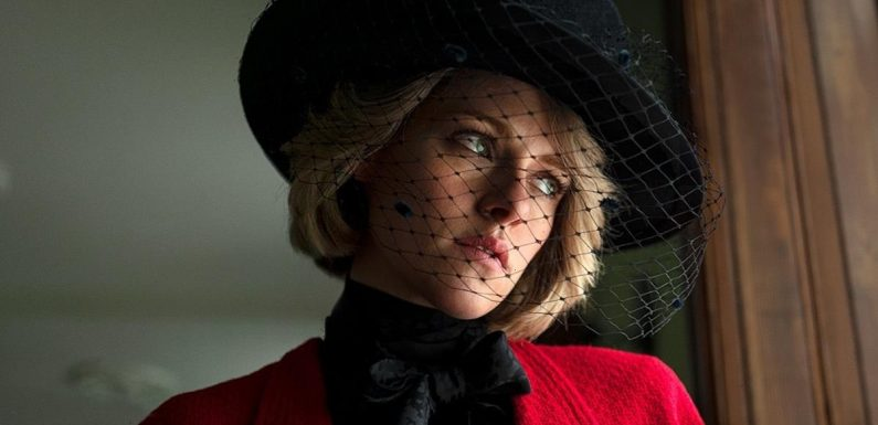 'Spencer' Film Review: Kristen Stewart as Princess Diana Makes for a Brilliant and Silly Drama