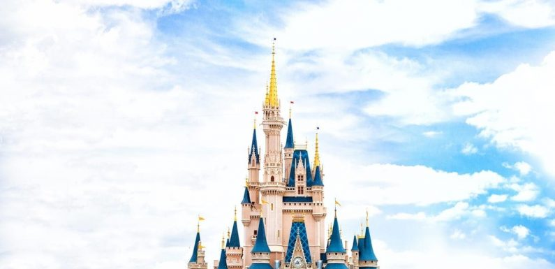This Disney World Hack Will Ensure Both Parents and Kids Alike Have the Best Time