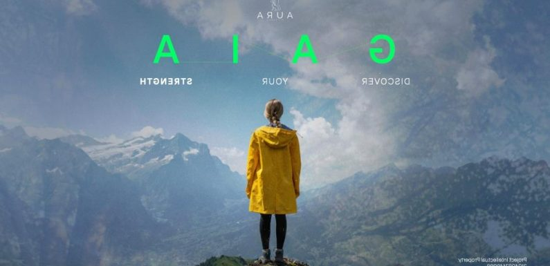 What's On Show at Conecta Fiction's Euroregion NAEN Showcase