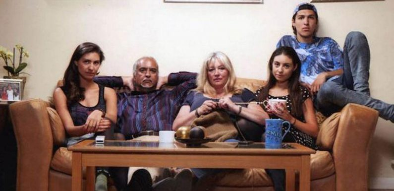 Where are the original Gogglebox cast members today? From tragic deaths to furious bust-ups