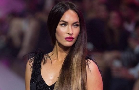 Who Has Megan Fox Dated? Look Back at Her Past Loves