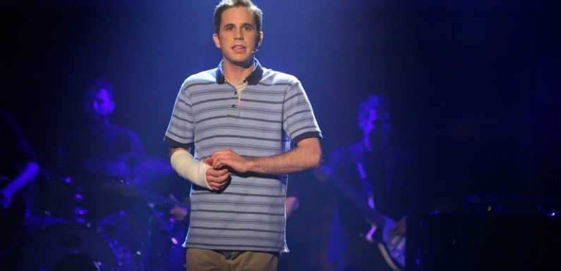 'Dear Evan Hansen': What Is the Most Popular Song From This Musical and Its Movie Adaptation?