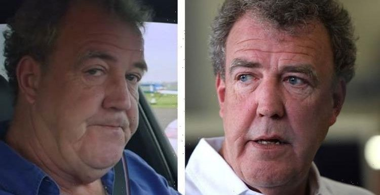 'No one checks' Jeremy Clarkson fumes after forking out hundreds' for Covid tests