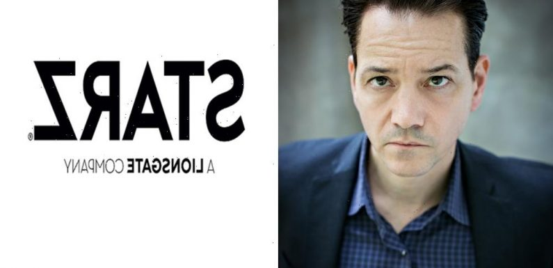 Power Book II: Ghost: Frank Whaley Joins Season 2 Of Starz Series