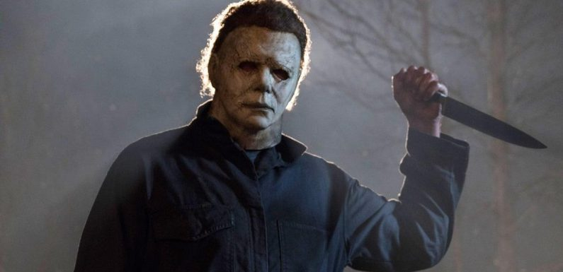 10 Actors Who Terrified Audiences as Michael Myers