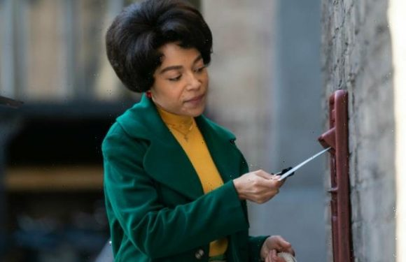Call the Midwife Recap: To Be Human