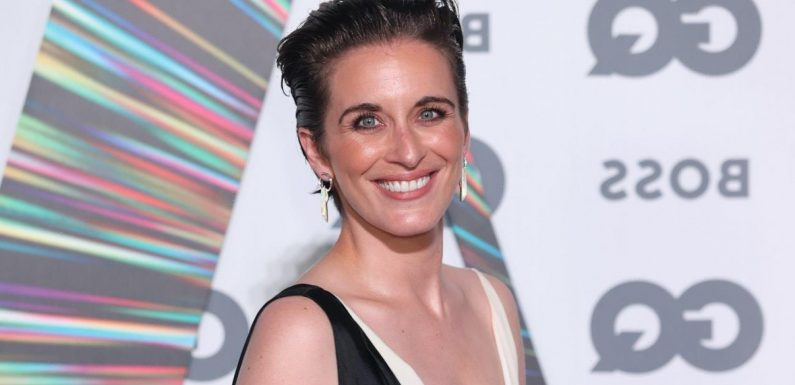 Line Of Duty's Vicky McClure is starring in another exciting thriller for ITV