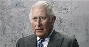 Prince Charles will live in 'flat above a shop' when he takes over as King