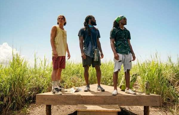 'Survivor' Season 41 Spoilers: Who Goes Home Episode 4? Plus, Who Tries to Throw the Immunity Challenge?