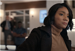 The Afterparty: Tiffany Haddish Is on the Case in Apple TV+ Ensemble Murder Comedy — Watch Teaser Trailer