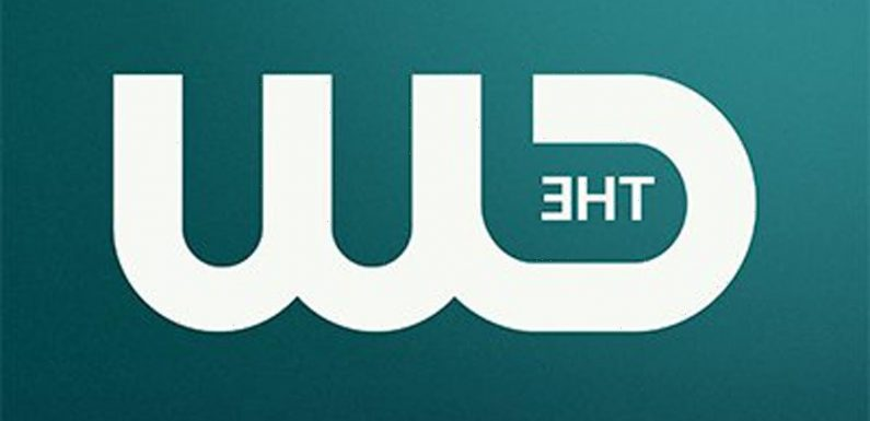 The CW Fall Premiere Dates  Find Out When Your Favorite Show Returns!