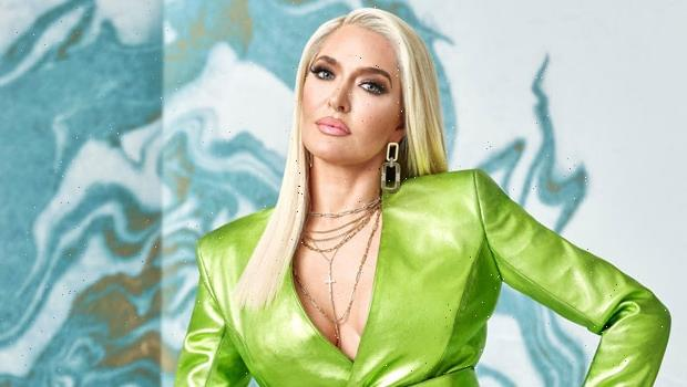 Why Erika Jayne Wont Say No If Shes Asked To Return To RHOBH For Season 12