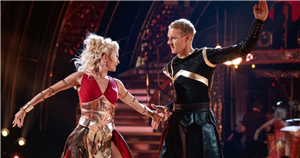 Why Strictly star Dan Walker won't be dancing on Sundays for religious reasons